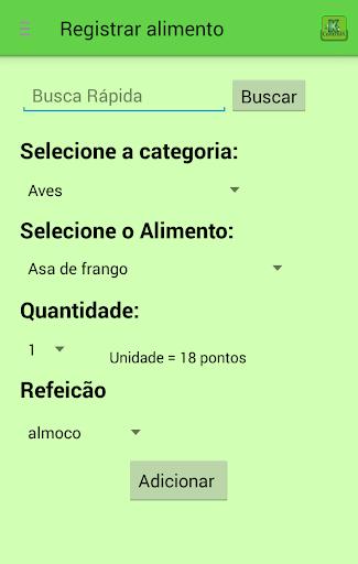 【免費健康App】ControlK-APP點子