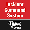 Incident Command System icon
