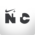 NIKE+ TRAINING CLUB icon