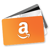 App Amazon Wallet - Beta apk for kindle fire