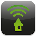 GRAZ WLAN icon