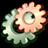 Visual Task Switcher Free icon
