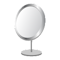 镜带夜灯模式 Mirror with Night Light icon