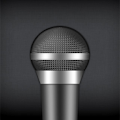 HD Audio Recorder APK Descargar