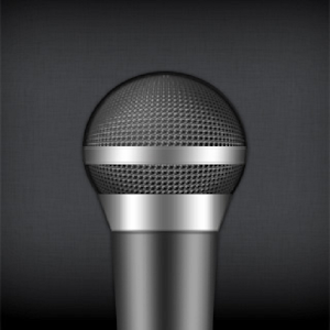 برنامج Audio Recorder