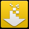 IDEAL Access 4 Sprint® icon