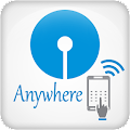 State Bank Anywhere 4.1.3 icon