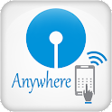 State Bank Anywhere icon