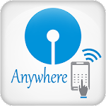 State Bank Anywhere 4.1.3 Apk