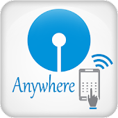 State Bank Anywhere APK for iPhone
