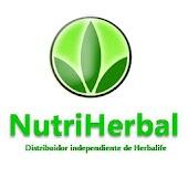 NutriHerbal Herbalife