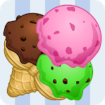 Ice Cream 1.0.5 Apk