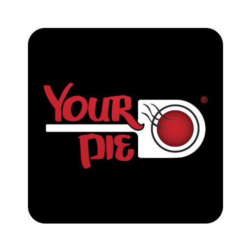 Your Pie Loyalty 遊戲 App LOGO-硬是要APP