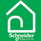 Schneider @ Home