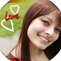 【無料】私の恋愛マニュアル※心理テスト 占い logo
