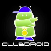 Club Droid