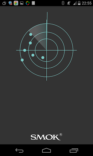 【免費健康App】Smart BEC-APP點子