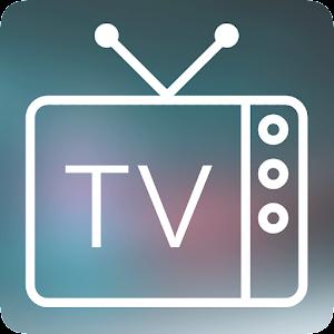 Bulmedia TV (BG TV)