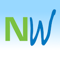 NetWorth logo