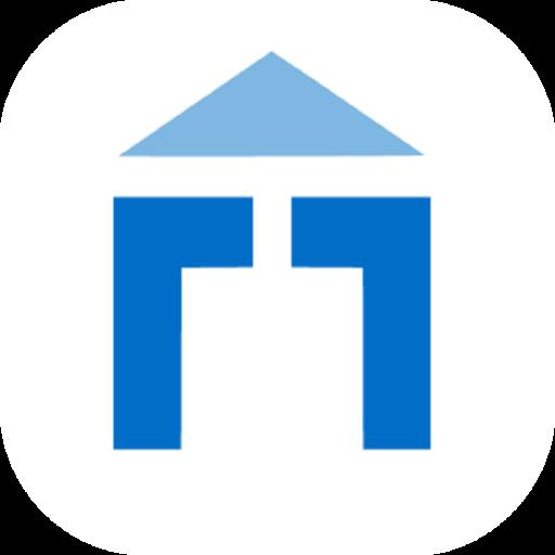 L²P (L2P) - RWTH App LOGO-APP點子