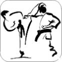 abc Karate logo