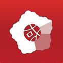 우리국회의원 logo