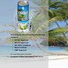 Coconut Essence icon