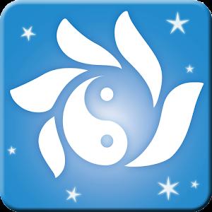 八字命盤 生活 App LOGO-APP試玩