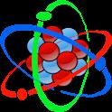 Magnet Racer logo