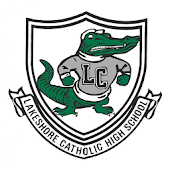 Lakeshore Catholic High School
