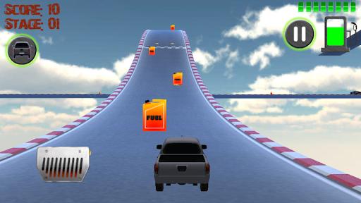 免費冒險App|天宇汽车驱动|阿達玩APP