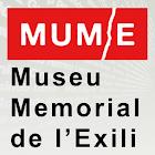 MUME, Musée Mémorial de l'Exil icon