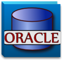 Oracle Interview Questions icon