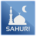 Sahur Alarm icon