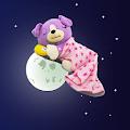 Download 羊小小睡前故事 APK