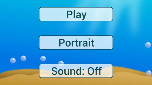 【免費教育App】Typing Fish-APP點子