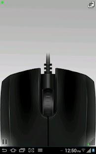 Accelerometer Mouse Screenshot 10