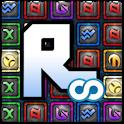 RuniK logo