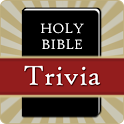The Bible Trivia Game icon