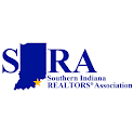 SIRA Real Estate