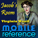Jacob's Room logo