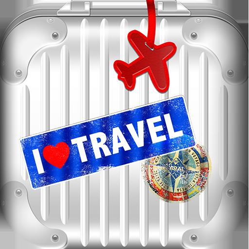 真情旅遊,愛上永久屋 媒體與影片 App LOGO-APP試玩