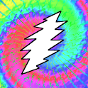 The Deadhead Archives icon
