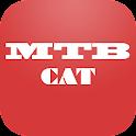 MTBcat icon