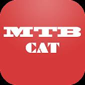 MTBcat