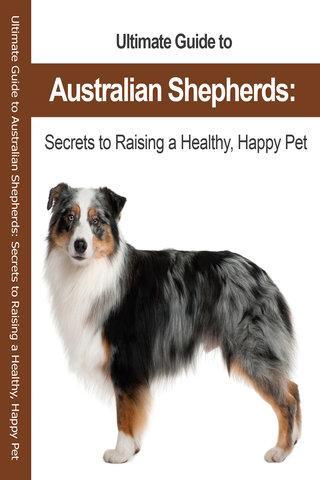 Australian Shepherd Secrets