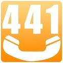 441Israel icon