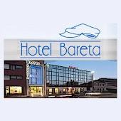Verona Caldiero Hotel