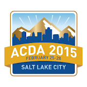 ACDA 2015 National Conference