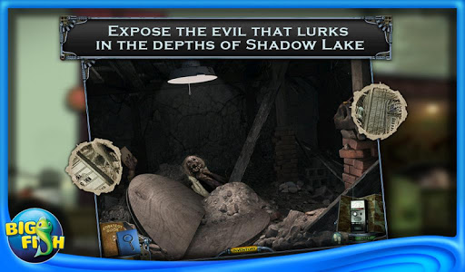 MCF Shadow Lake (Full) v1.0.0